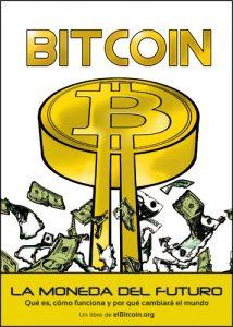 130322 Cubierta Bitcoin.pmd