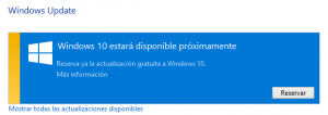 Windows Update - recortado