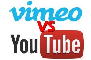 vimeo_vs_youtube