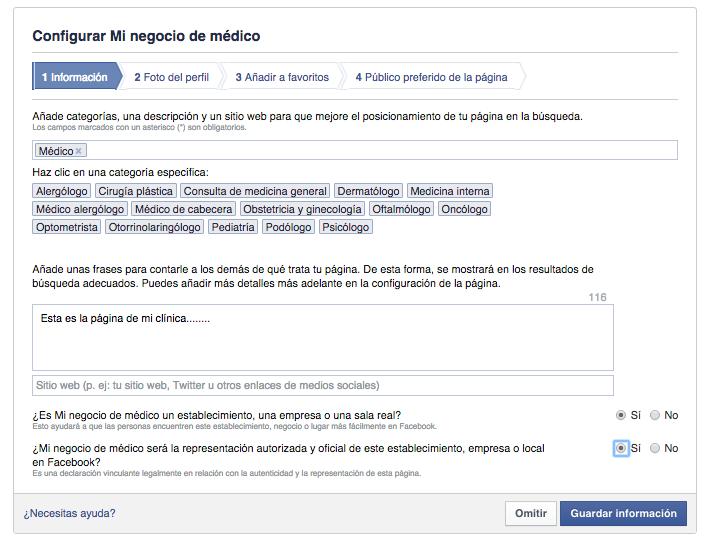 facebook inicio 1