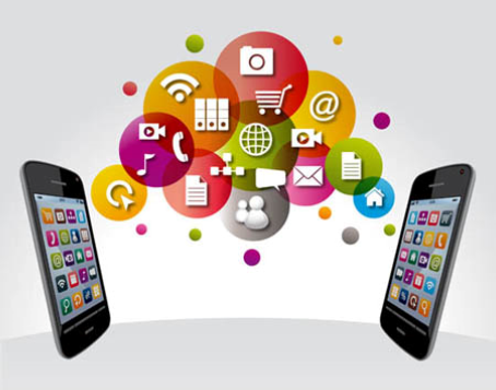 NFC-Pago con móvil