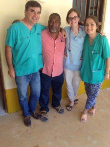 cooperantes-con-personal-paramedico-local