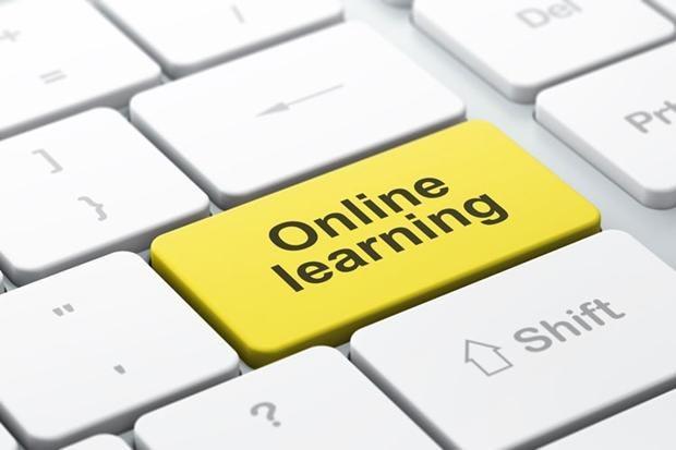 online-learning-tecla