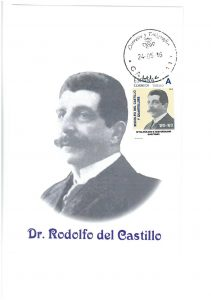 rodolfodelcastillo