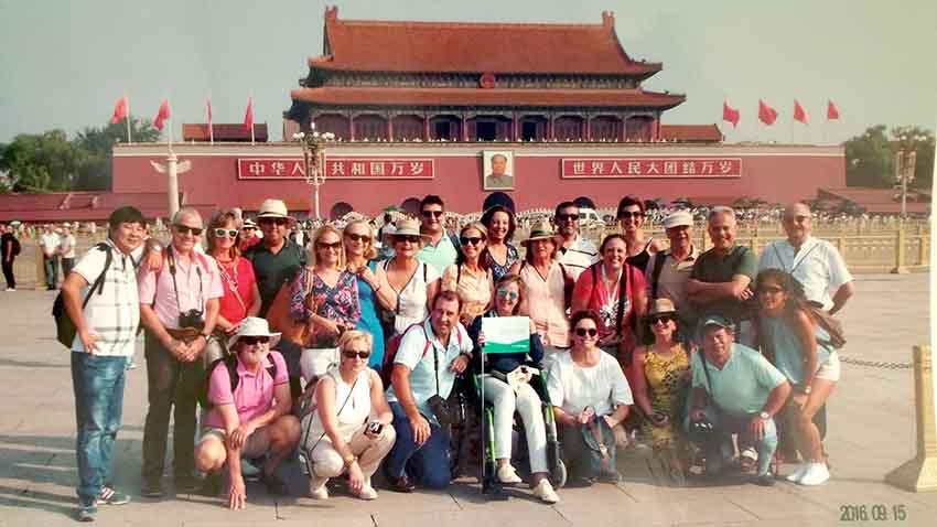 viaje-a-china-2