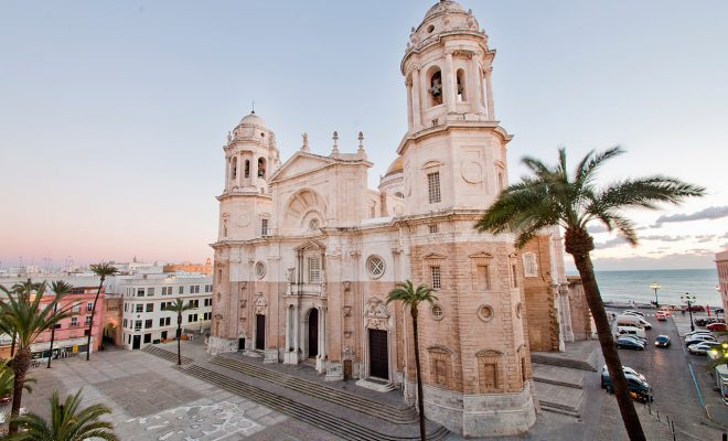 Foto: catedraldecadiz.com